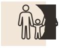 Mutuelle Sante Pour Famille