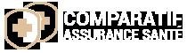comparatif assurance sante logo